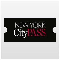 CityPass New York