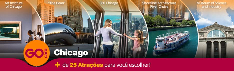 GO_CHICAGO